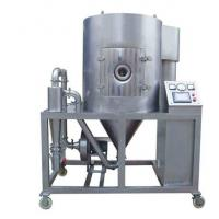Buy cheap 12kw 5kg/h Pharmaceutical Dryers , Centrifugal Spray Drying Machine product