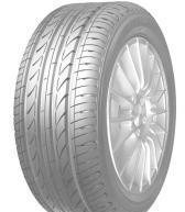 Buy cheap Pneude voiturechinoisde pneude voiturede qualité product