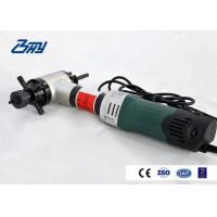 China ID Mount  Electric Pipe Beveling Machine And Tube Beveller on sale