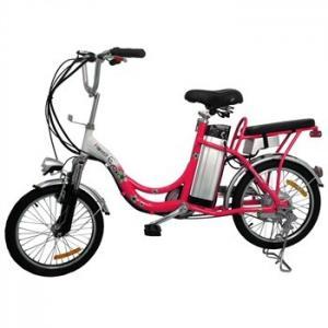 блоки батарей велосипеда Li-иона e 36V 8Ah