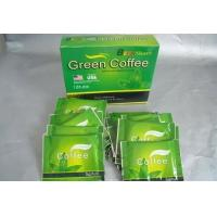 China best share Green Coffe Weight Loss on sale