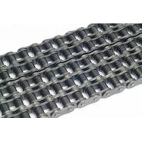 China Chain factory direct GB chain 180-3 industrial roller chain on sale
