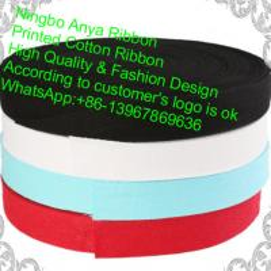 "Buy cheap Print Ribbon,Fashion Ribbon,Cotton Tape,Cotton Ribbon,1/4"",3/8"",5/8"",Lace,Clothing Accessories product"