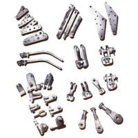 Buy cheap Overhead Line Fittings 1 product