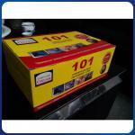 Cyanoacrylate Instant Super Glue 101 Wood Glue For Russian Market