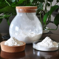 Buy cheap 10% Moisture Chondroitin Sulfate Calcium For Dietary Supplement product