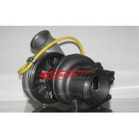 Buy cheap GT4702 706224-0001 23524077 28KG Weight Turbocharged Petrol Engine For Detroit S60 from wholesalers