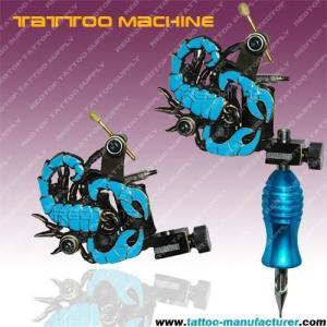 Buy cheap Tattoo machine product