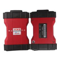 China Ford Diagnostic Tool Ford VCM II Ford VCM 2 Support VMM CFR on sale
