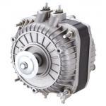 Buy cheap Electric refrigerator freezer fan motor 12w product