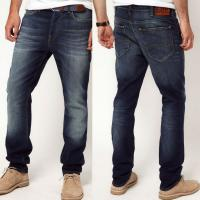 Buy cheap 2013 men fashion jeans cheap jeans pants   product