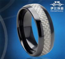 Buy cheap nouvel anneau 2010 en céramique product