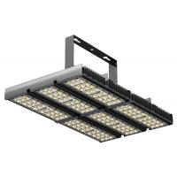 Buy cheap Bridgelux / CREE LED Chip LED Tunnel Light With 200W Tunnel , IP65 product