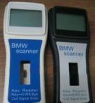 Buy cheap BMW Key Scanner AK80 product