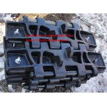 Buy cheap Sumitomo Crawler Crane LS118RH5 Track Shoe from wholesalers