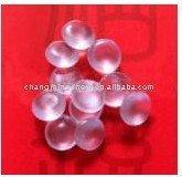Buy cheap PE PS PVC PP HDPE LDPE Rcycled Resin product
