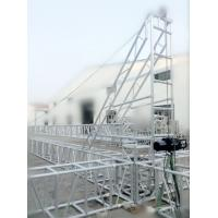 China High Technology Digital Control Aluminum Lighting Truss Accessories wholesale