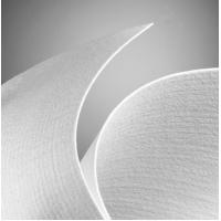 Buy cheap Antistatic Needle Felt Filter Cloth , Non Woven Polyester Filter Material product