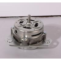 Buy cheap Spinning Motor AC Motor for Best Washing Machine HK-198T product
