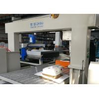 Buy cheap Digital Control CNC Automatic Lathe Machine Vertical Machining Center product