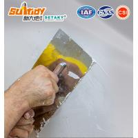 Quality good price China made construction HPMC white powder for self adhesive tile for sale