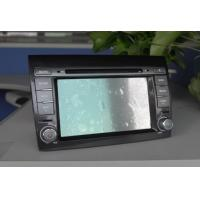 Buy cheap MP3 Player Fiat DVD Player product