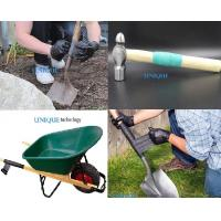 Buy cheap Repair Garden Tools in 30 Minutes Fix Broken Household instead of New One product