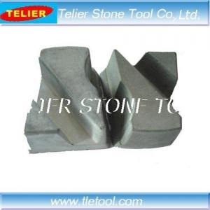 Buy cheap Abrasivo de moedura para o mármore product