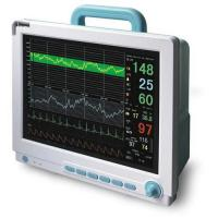 Buy cheap Maternal/Fetal Monitor(OSEN9000B) product