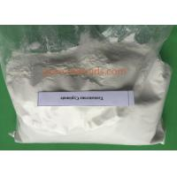 Buy cheap 58 - 20 - 8 Pure Testosterone Steroid Testosterone Cypionate , Muscle Growth Steroids product
