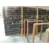 China High Quality Chinese Marble,Grey & Brown Marble Wall Tile,Flooring Tile on sale