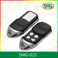 China 315mhz 433mhz Copy Remote Control Duplicator Rolling Code SMG-015 on sale