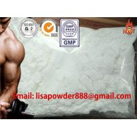 Buy cheap Injectable Healthy Testosterone Steroids product