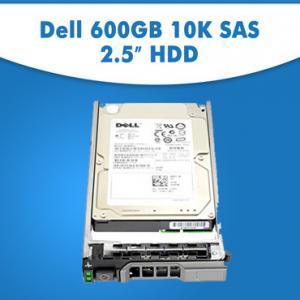 "Buy cheap 10K SAS ST9146802SS 2.5"" 600GB DELL Hard Disk Drive product"