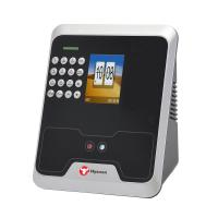Buy cheap China Supplier Hysoon Face Recognition Time Attendance with Access Control Function FA585 product