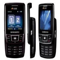 Buy cheap 2.0-inch Screen GSM FM Bluetooth Blue/Red MP3/MP4 Multiple Sim Card Phones product