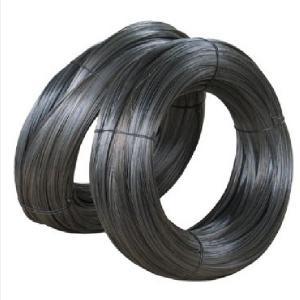 Buy cheap 黒によってアニールされる結合ワイヤー from wholesalers
