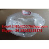 Buy cheap Raw 99% Purity Steroid Powders Methasterone Powder For Muscle Gain CAS 3381-88-2 from wholesalers