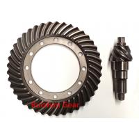 Buy cheap 10009900-10010000 Agricultural Machinery Rotavator Gears from wholesalers