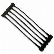 Buy cheap 200kn hdpe uniaxial geogrid product