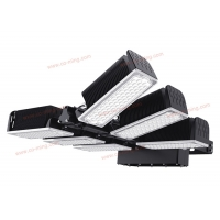 Buy cheap 118800LM 720w IP66 Waterproof LED Flood Lights For Stadium product