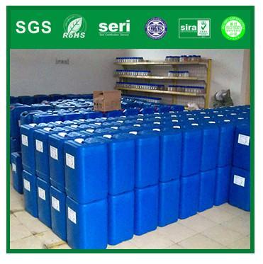Quality Liquid rust inhibitor for ferrous materials for sale