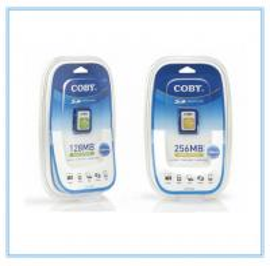 Buy cheap A embalagem do cartão da bolha do cartão de memória personaliza impermeável com tampa de PVC from wholesalers