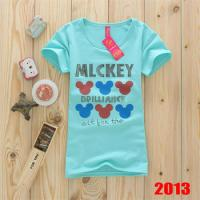 Buy cheap T shirts factory product