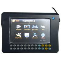 Buy cheap Odometer Correction Tool for ECU Programming from wholesalers