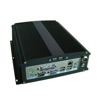 Buy cheap Embedded Car PC with Atom N455 CPU,Mobile computer Industrial PC,Carputer,Mobile pc product