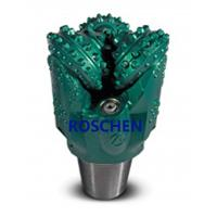 Buy cheap Drill Bits Varel High Energy Series Bits Used for Horizontal Drilling , from wholesalers