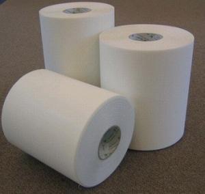 Buy cheap China cheap rhinestone tape hot fix,rhinestone hot fix tape,hot fix rhinestone tape product
