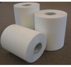 Buy cheap Hotfix transfer paper, hotfix paper sticker, hotfix paper for rhinestone motifs product