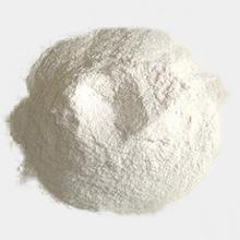 Buy cheap Garlic Extract , natural Allicin,  natural animal feed additive, Chinese Manufacturer,Shaanxi Yongyuan Bio-Tech product